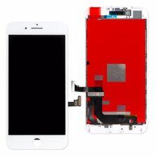 "Pantalla para iPhone 7 PLUS  5,5"" Completa LCD + táctil Blanca. SEUR 24 HORAS"