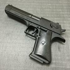 Desert eagle Pistole Feuerzeug mit Gas NEU&OVP