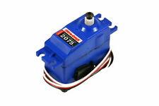 Nouveau TRAXXAS 1//10 sans balai E-REVO Imperméable Steering Servo TRA2075 2075 SLASH