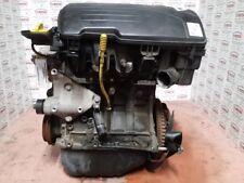 Motore Renault Clio 2004 1.2 16v 55kw D4FG722