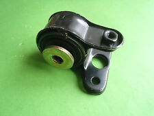 Original New Genuine Alfa Romeo Alfasud/Sprint/33 engine/gearbox mounting!!!