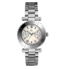 Guess GC I20027l1s Diver buzo Chic reloj de mujer - hecho en Suiza