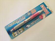 Uni-ball alpha-gel shaker Mechanical Pencil - 0.5 mm (pink)