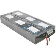 Replacement Battery 72V UPS