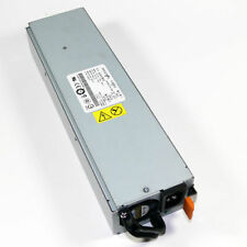 IBM x3650 3655 835W Hot Swap Power Supply 24R2730 24R2731