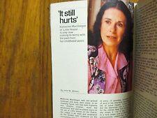 1977 TV Guide(KATHERINE  MacGREGOR/ED  ASNER/LOVE BOAT/LITTLE HOUSE  ON PRAIRIE