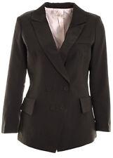 Costumes et tailleurs pour femme Taille 36