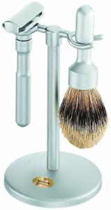 Merkur 3pc Shaving Set Futur CPSF #90780002