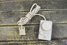 Wired Volume Bass Remote Control Pod for LOGITECH Z4i Speakers.
