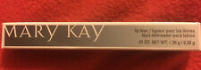 Mary Kay Lip Liner ~ Clear ~ 048453 - New in Box ~ Ships FREE