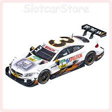 """Carrera Evolution 27573 Mercedes-AMG C63 DTM """"P.Di Resta No.3"""" 1:32 Auto Slotcar"""
