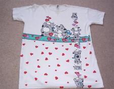 PUPPIES & HEARTS LADIES SLEEPWEAR - Pre owned -  #eBayMarket