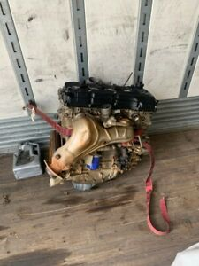 toyota tacoma 2.7 engine