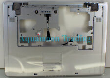 New FF084 Genuine OEM DELL XPS M1710 M170 Laptop Palmrest Touchpad Button