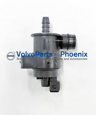 Genuine Volvo Shut-Off Valve 8653908