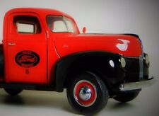 Ford Built Pickup Truck 1940 40 A 1 F150 Vintage T 25 Classic Model 24 Car 18 GT