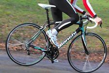 Bianchi Rennrad Vertigo