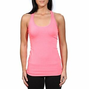 THE NORTH FACE Women's T Tank Top NEW
