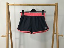 Umbro Women's  Athletic Running Jogging Workout Shorts Size M