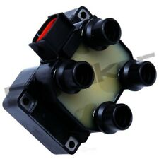 Walker Products 920-1013 Ignition Coil