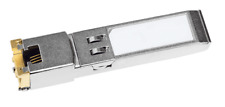 J4859C-C HP Compatible - SFP 1000Base-LX
