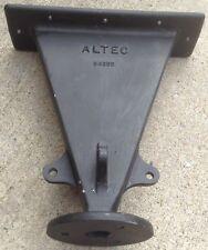 Altec Lansing 34656 THROAT for MR94 MR94B HORN M53