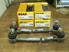 DATSUN 1600 .. or 510 FULL SET OF FRONT TIE ROD ENDS