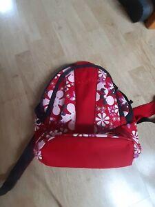 Gelert small rucksack