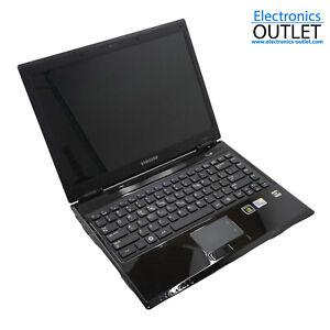 Samsung X460 Intel Core 16GB 8GB 4GB RAM 512GB 256GB 128GB SSD Nvidia HDMI CAM