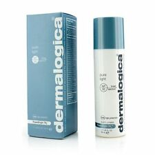 Dermalogica Women's Skin Care with Sun Protection