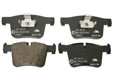 For BMW F22 F25 F26 F30 F32 F33 F34 F36 Front Disc Brake Pad Set ATE 603857