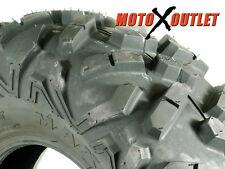 26x11-12 Maxxis Big Horn Atv Utv Tire Radial Bighorn 2.0 MU10 26x11R12