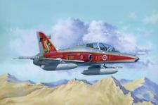Hobby Boss 1/48 Hawk T Mk.127 RAAF H81736