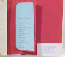 GERTRUDE STEIN - HOW WRITING IS WRITTEN - FINE 1stEd HC/DJ #3/50-BLACK SPARROW