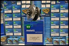 MELETT 1102-017-903 CHRA TURBOCHARGER MADE IN UK ! GARRETT GT1749V