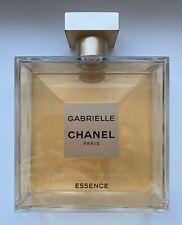 CHANEL DISPLAY FACTICE BOTTLE GABRIELLE ESSENCE 26,5 CM GIFT 2L