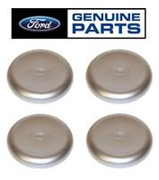 New Genuine Ford Transit Wheel Trim / Cap 2000 Onwards (set of 4)