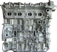 Rebuilt 2011-2014 Kia Optima 2.0L G4KH TURBO DOHC GDI Type Longblock Engine