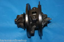 Turbocompresor grupo del casco Ford Transit vi Land Rover Defender 2.4 tdci 1/3