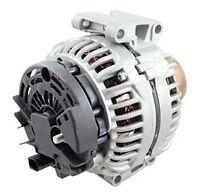 Lichtmaschine Generator 90A Mercedes Sprinter (906) 0124325169 0124325170