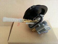Kawasaki Ninja 600R ZX600 Fuel Tap Petcock 51023-1391-BK NEW Genuine OEM Parts