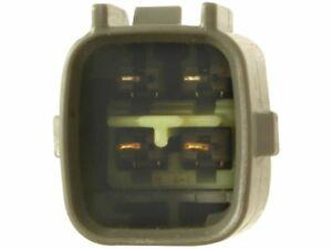 For 2016 Scion iM Air Fuel Ratio Sensor Upstream NGK 96862VQ 1.8L 4 Cyl