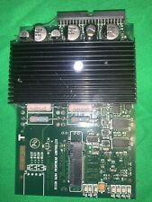 Ricoh Ri 3000 Print Head Controller