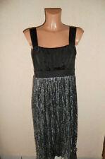 Festliche Markenlose Damenkleider in Größe 40