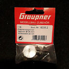 Graupner Cam Spinner 6035.2 New In Package
