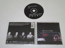 DIE FANTASTIQUE QUATRE/4:99(COLUMBIA 494238 6) CD ALBUM