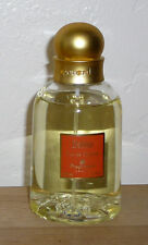 Fragonard Grasse Dahlia Eau de Toilette EDT Perfume Fragrance Spray