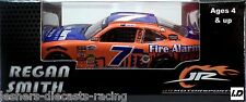 Regan Smith 2014 #7 Fire Alarm NNS Camaro 1:64 ARC - NASCAR
