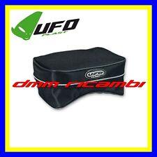 Borsello Porta-Attrezzi UFO Medio per sella parafango posteriore Moto Enduro