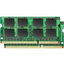 Apple 4gb Memory Module (2x2gb) Pc3-10600 1333mhz Ddr3 SDRAM